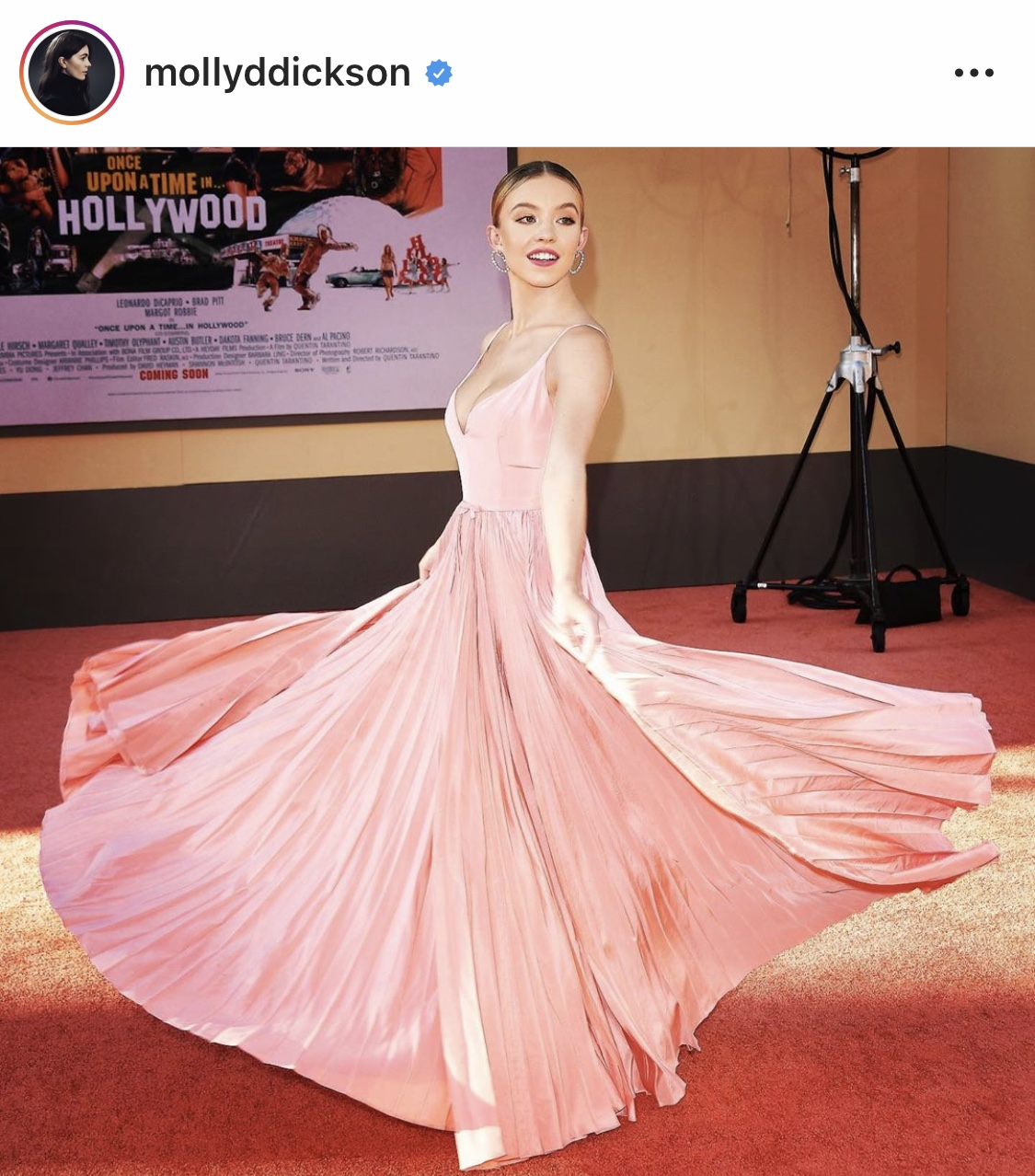 Sydney-Sweeney-wearing-MiuMiu-and-Ana-Khouri-jewellry-at-Once-upon-a-time-in-Hollywood.jpg