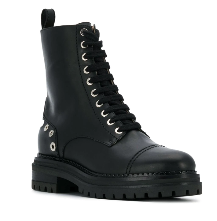 SERGIO-ROSSI-Chunky-Lace-up-Boot-JVB.png
