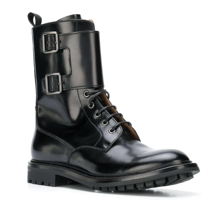 CHURCHS-Carly-Boots-JVB.png