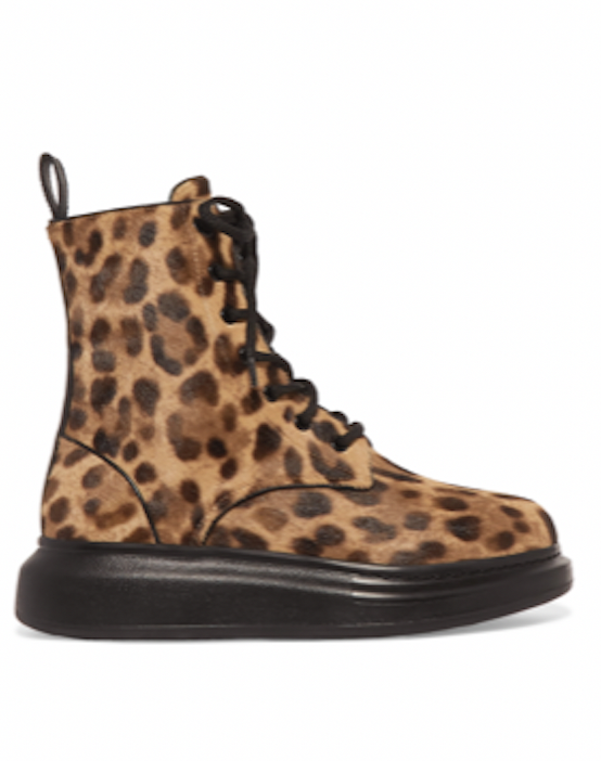 ALEXANDER-MCQUEEN-Leapard-Print-Boots.png