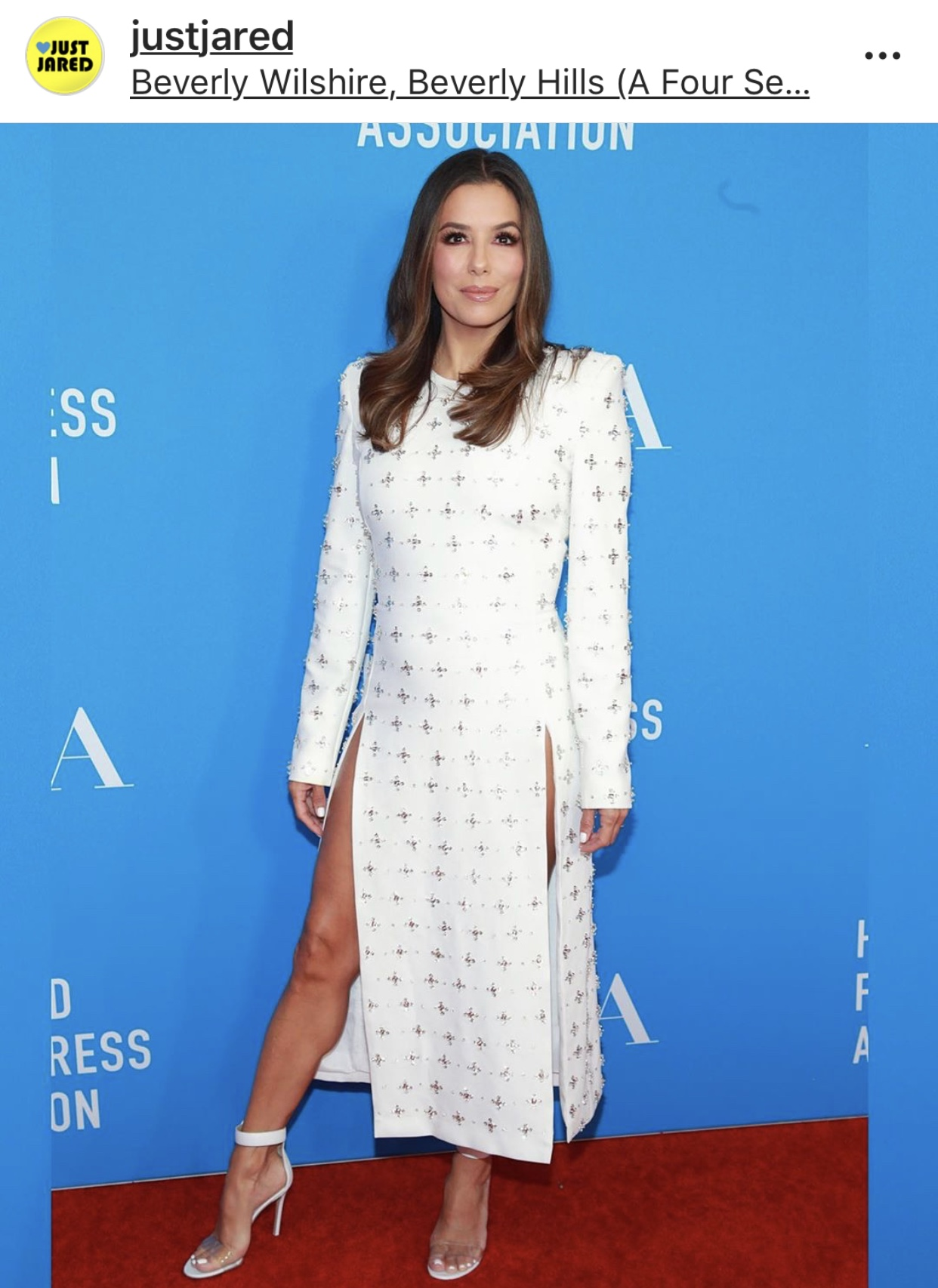 Eva-Longoria-in-Vitor-Zerbinato-in-hollywood.jpg