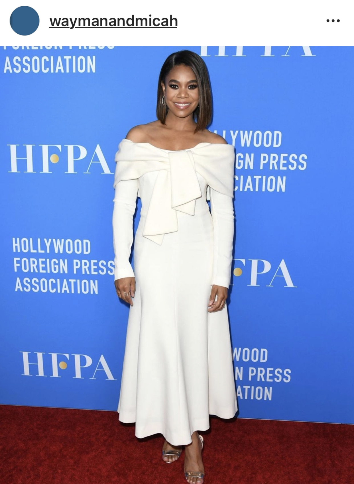 Regina-Hall-in-Lela-Rose-Best-dressed.jpg