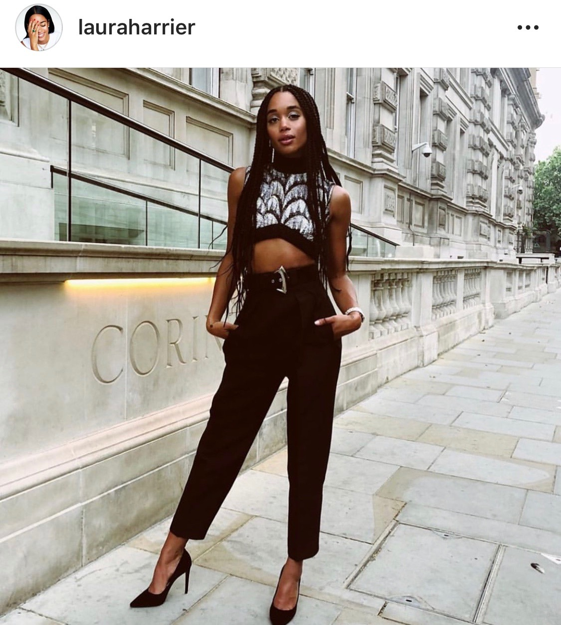 Laura-Harrier-in-Louis-Vuitton-best-dressed.jpeg