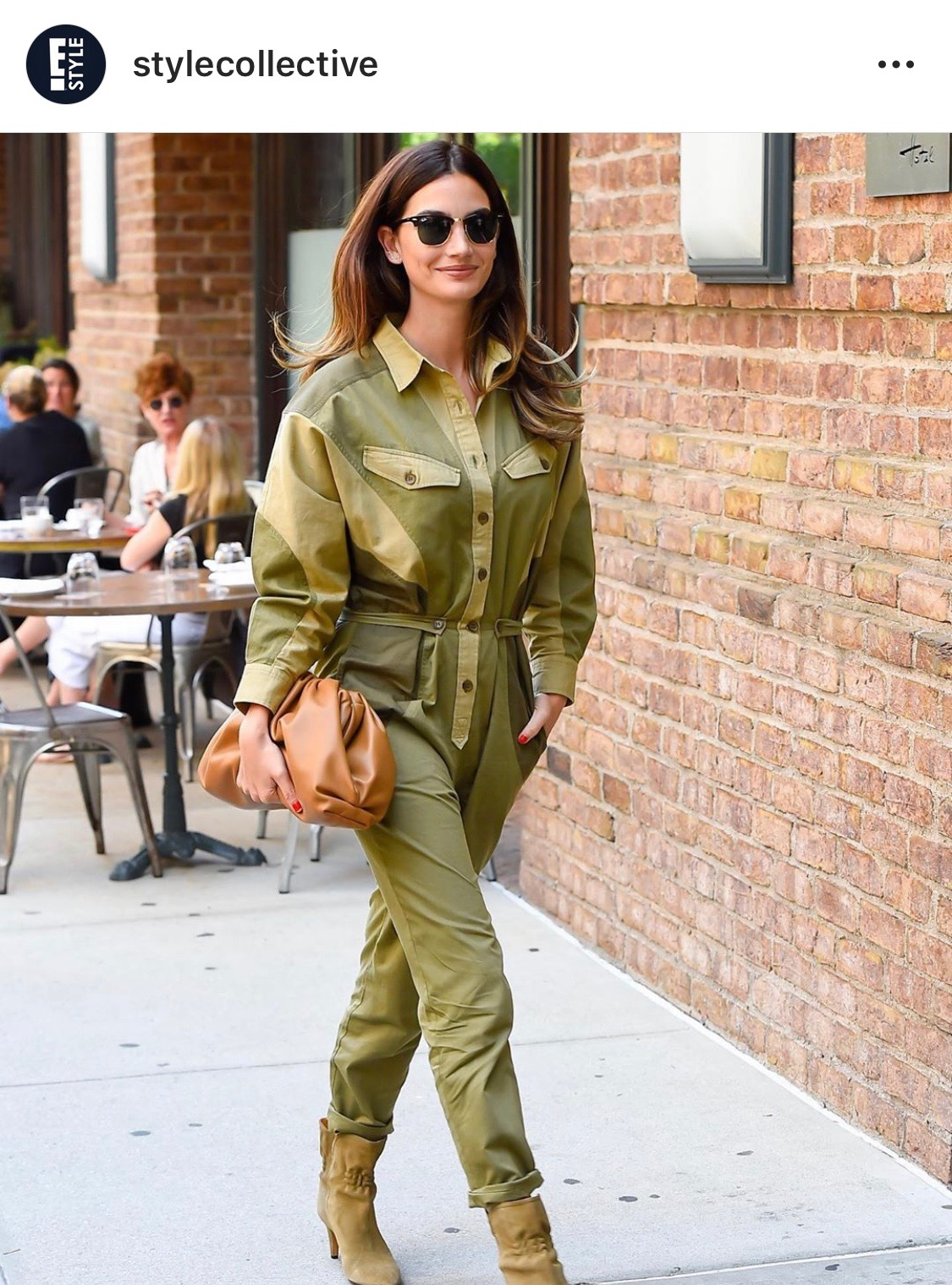 Lily-Aldridge-in-Isabel-Marant.jpeg