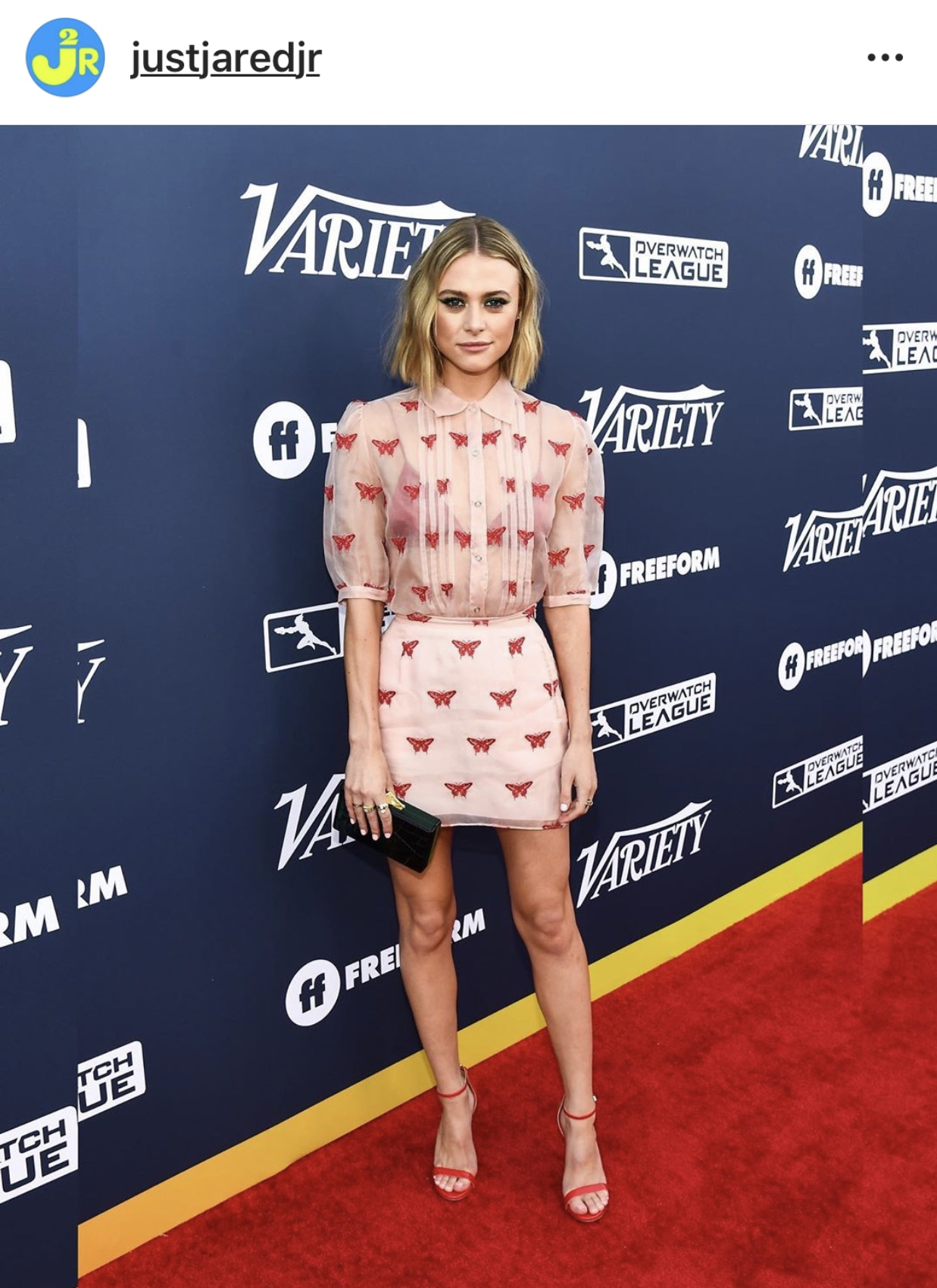 Hayley-Erin-wearing-Fleur-Du-Mal-at-the-Powe-of-young-hollywood.jpg