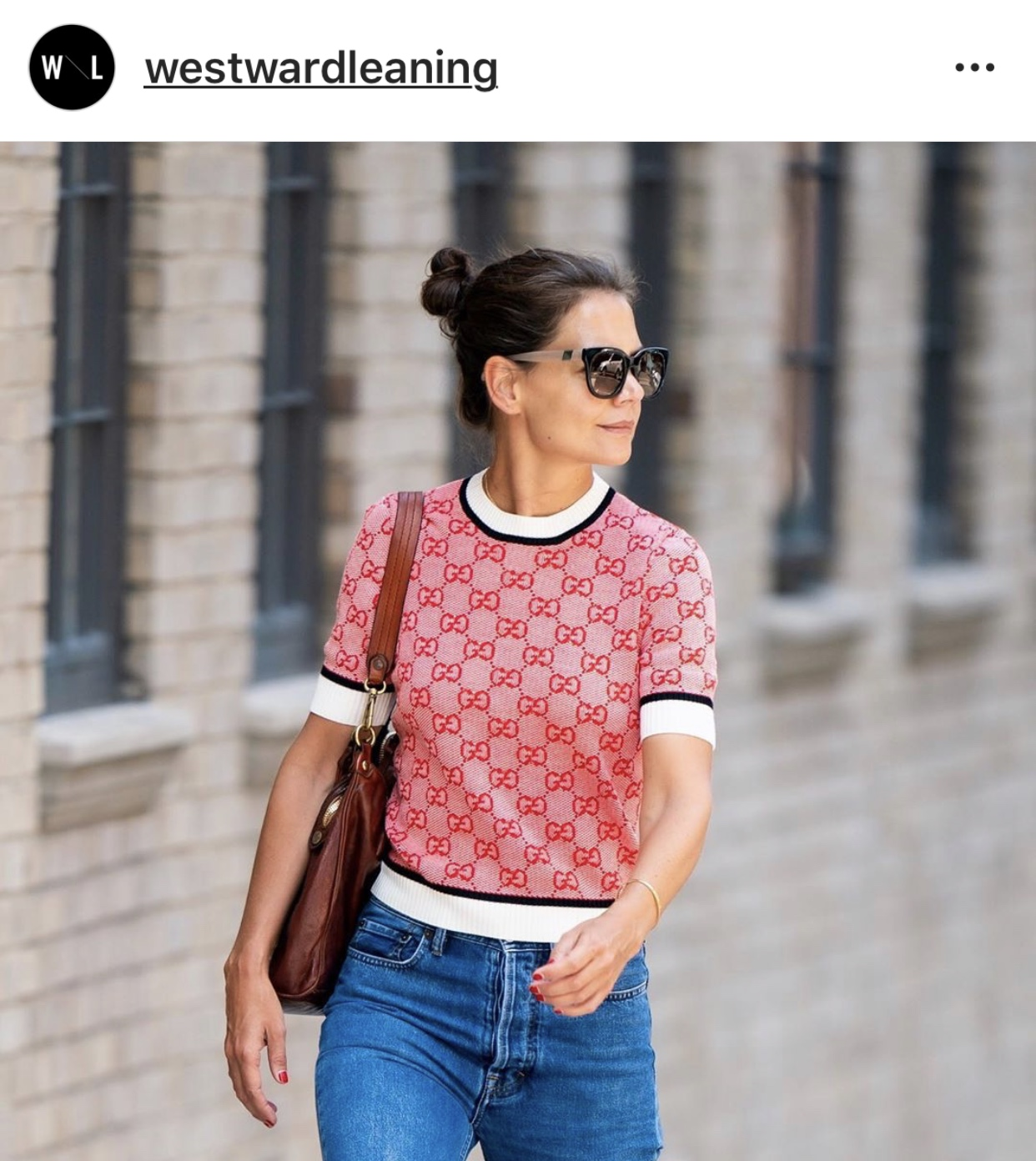 Katie-Holmes-in-Gucci-in-Nyc.jpg