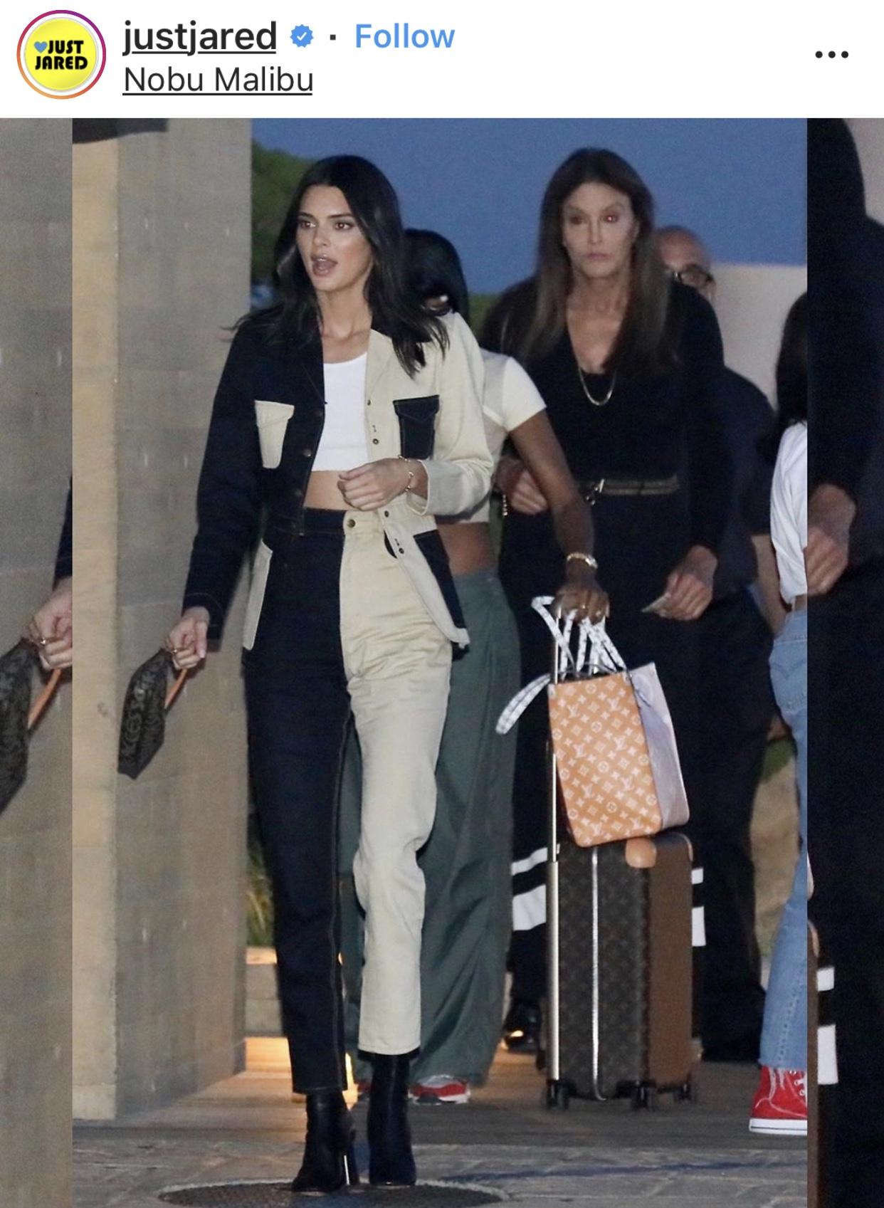 Kendall-Jenner-in-LA.jpg
