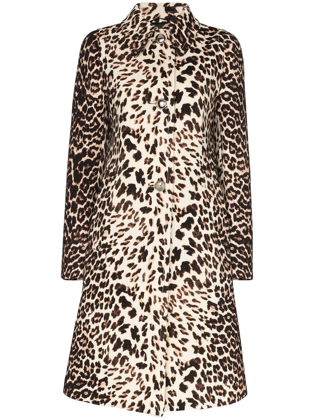 PRADA leopard-print wool coat.jpg