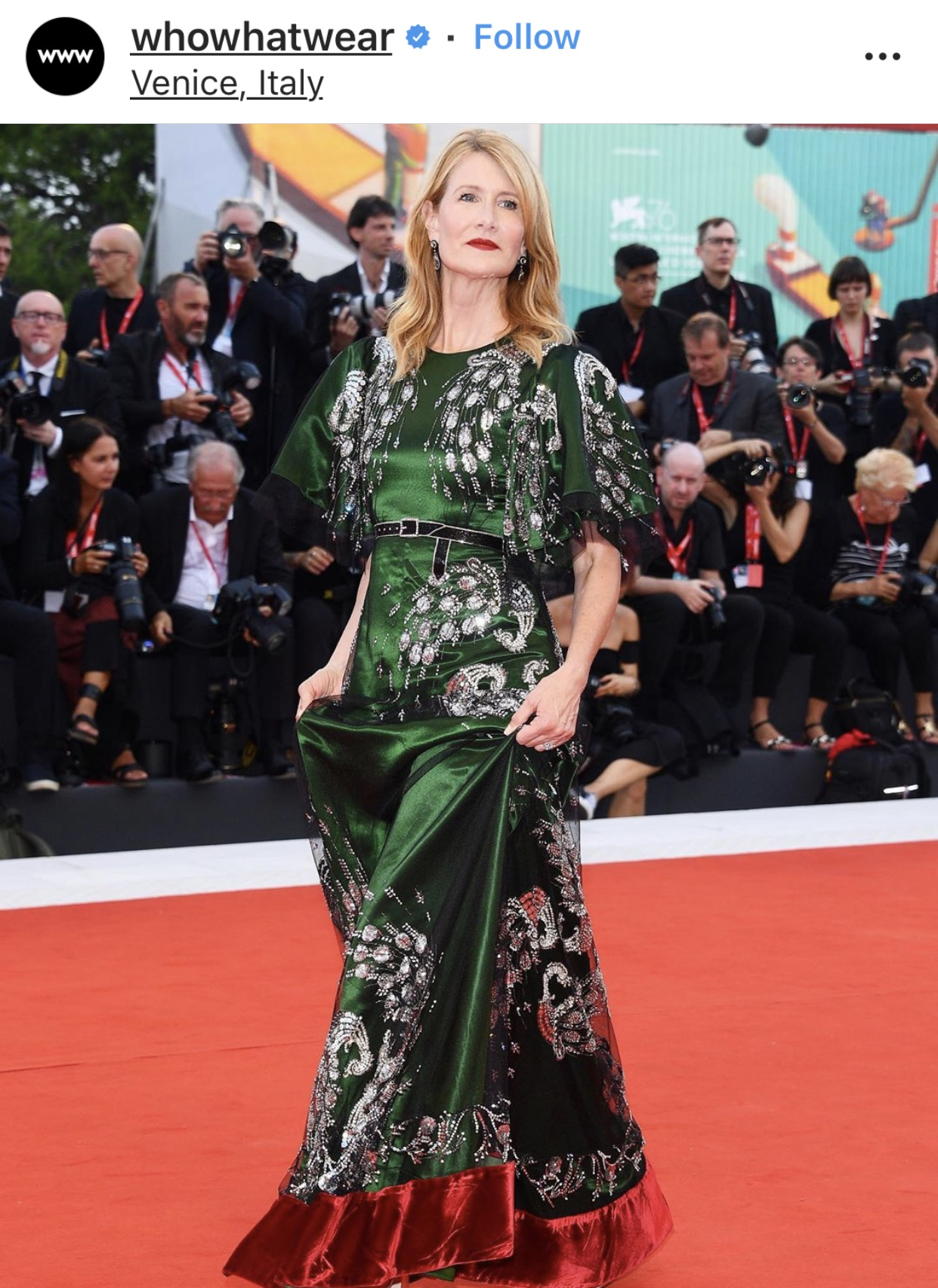Laura-Dern-in-Gucci-vencie-film-festival.jpg