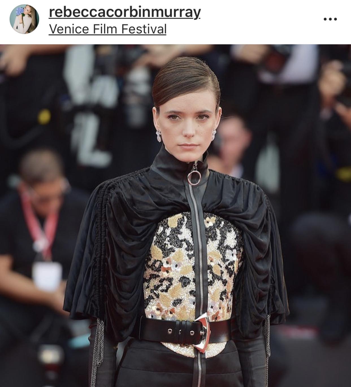 Stacy-Martin-Louis-Vuitton-venice-film-festival.jpg