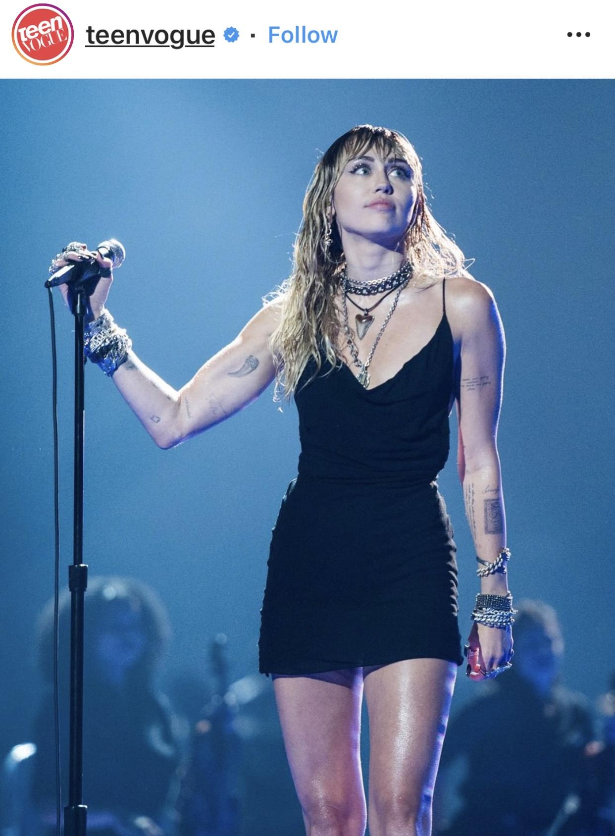 Miley-Cyrus-in-Saint-Laurent.jpg