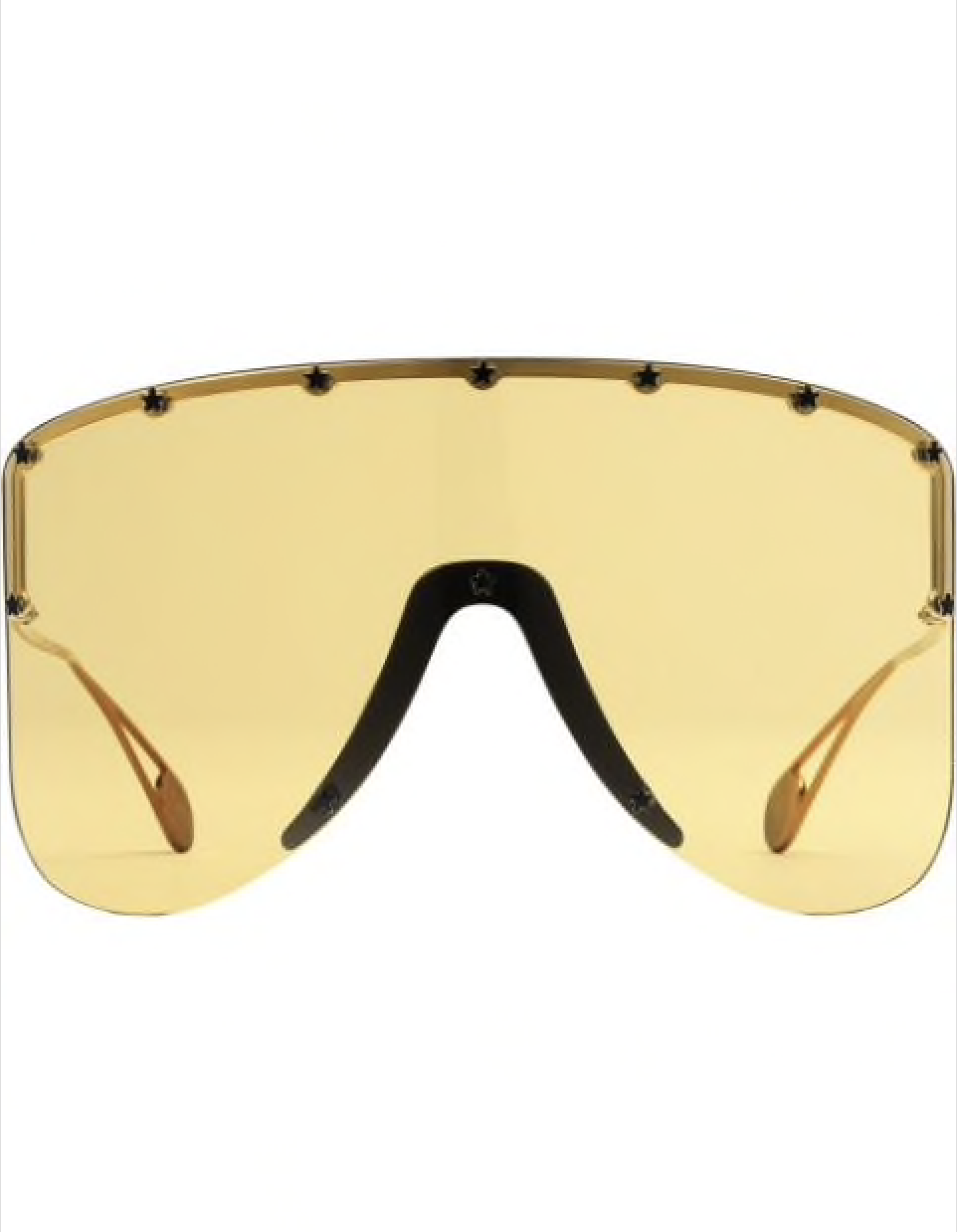 GUCCI EYEWEAR mask sunglasses.jp2.png