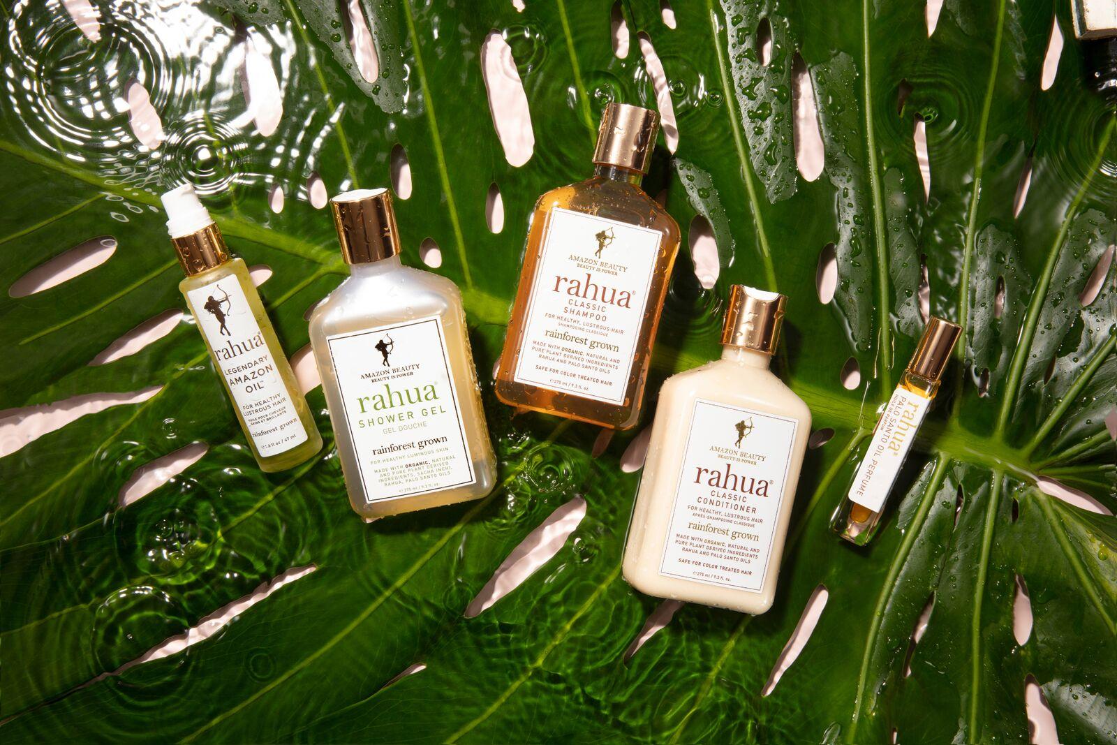 Rahua Product Family Photo.jpeg