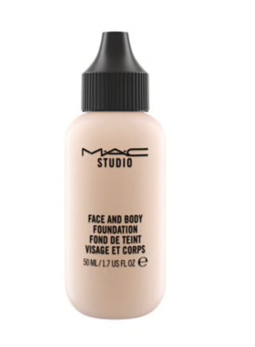 M·A·C STUDIO FACE AND BODY FOUNDATION .png