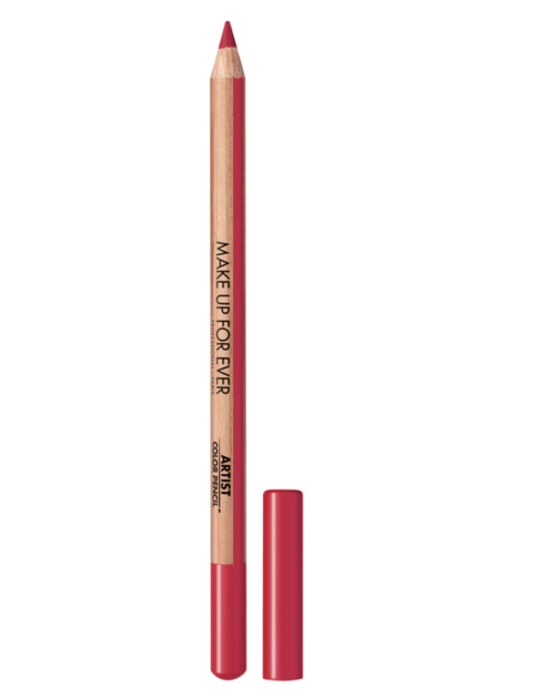 Make Up For EverArtist Color Pencil in COLOR_ 710 Perpetual Fire.png
