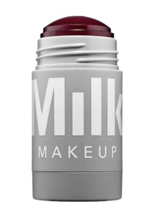 MILK MAKEUP Lip + Cheek Color Stick in berry.png