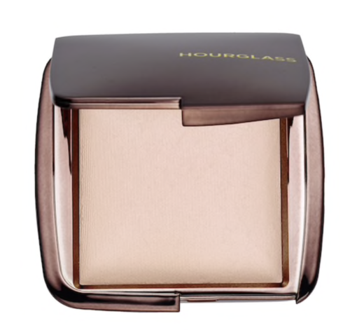 HOURGLASS Ambient® Lighting Powder.png
