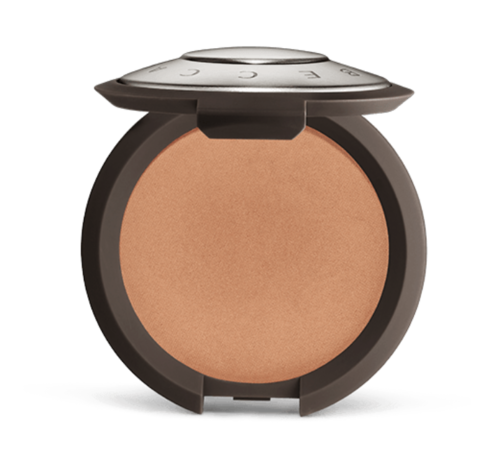 Becca Mineral Blush in Songbird shade.png