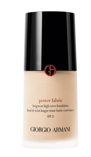 Armani Beauty-POWER FABRIC FOUNDATION.png