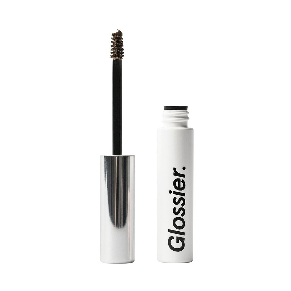 Glossier Bow Brow