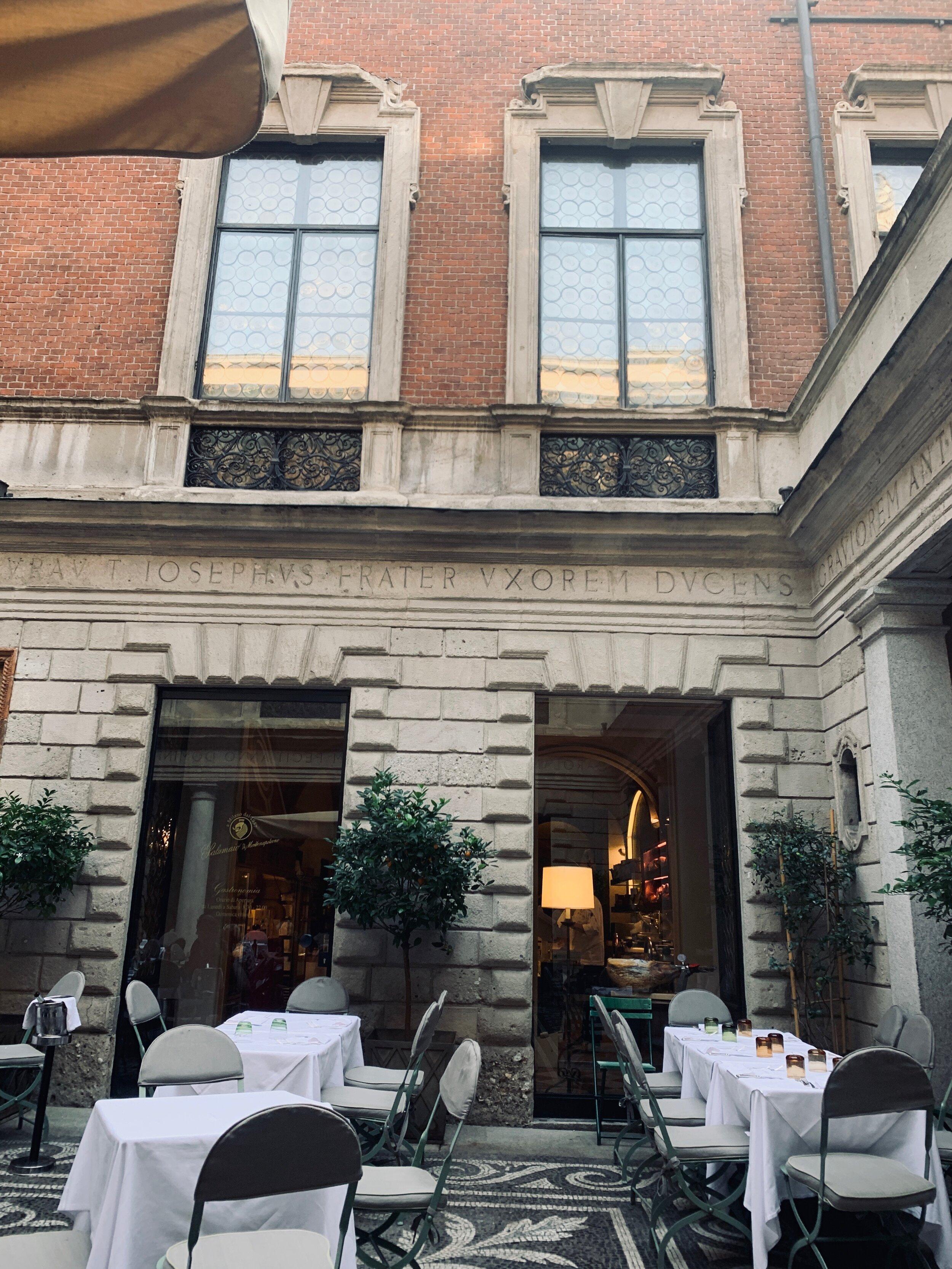 Salumaio di Milano.jpeg