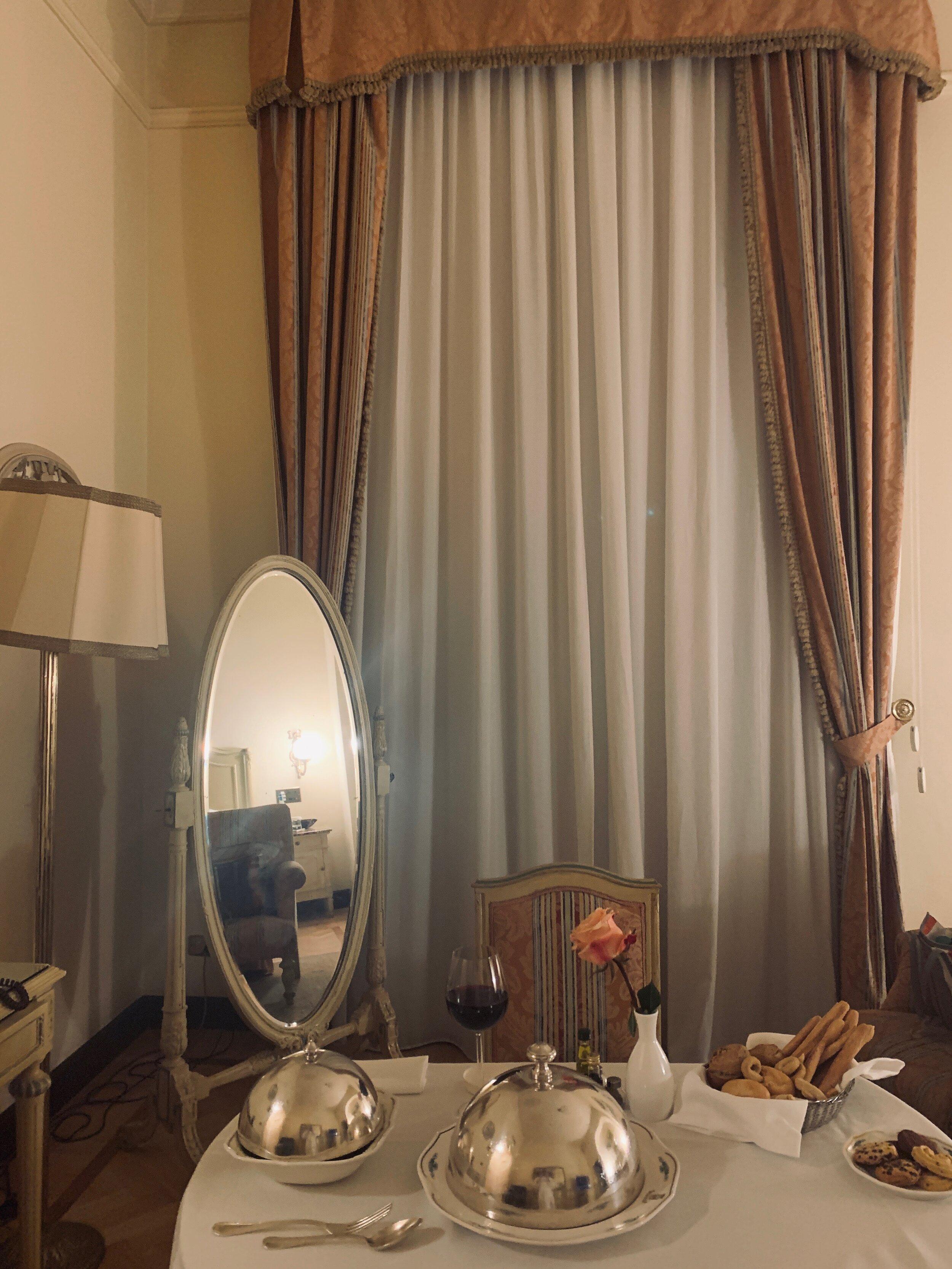 Hotele di Milano.jpeg