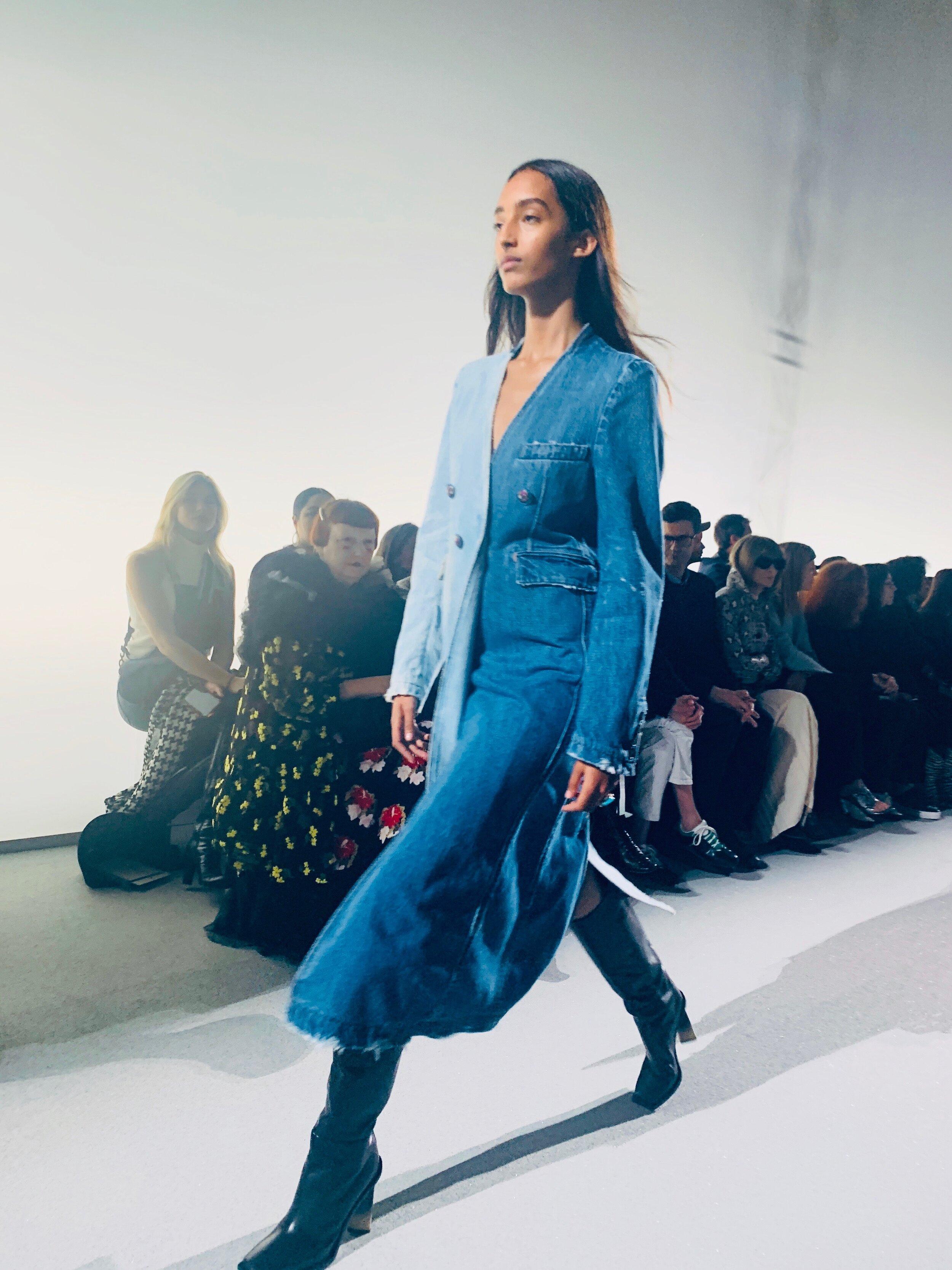 Givenchy SS20 Runway Fave Look Julia von Bohem 2.jpg