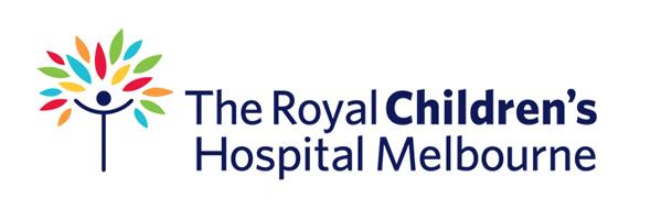 RCH-logo_HP.jpg