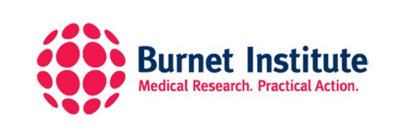 Burnet-logo-hor_HP.jpg
