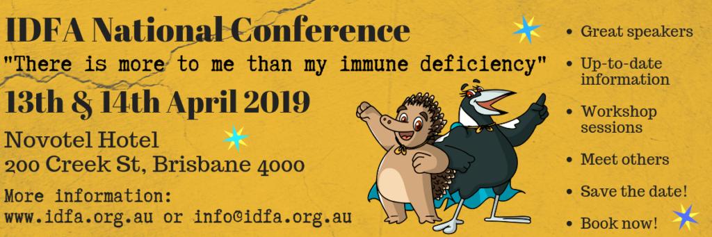 IDFA-national-conference2019