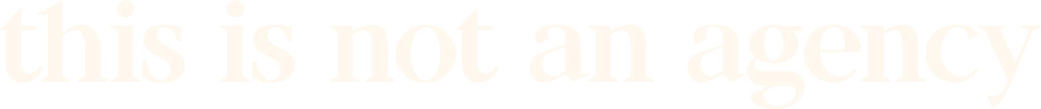 TINA_Logo_Full.png