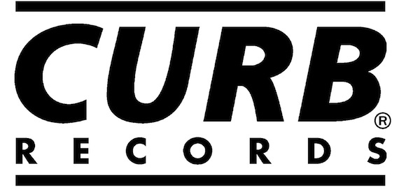 Curb-Logo.jpg