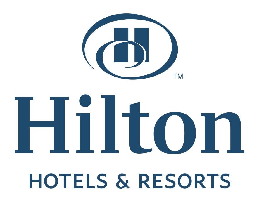 hilton-hotels-logo.png