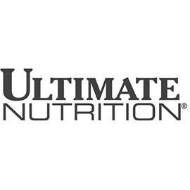 UltimateNutrition_1_600X.jpg