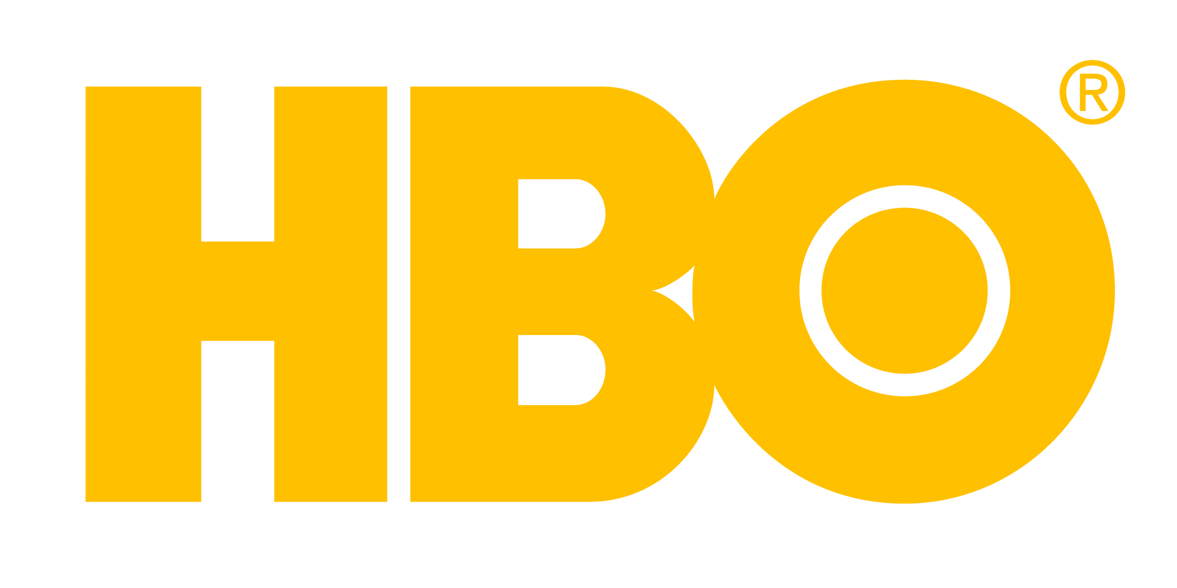 Color-HBO-Logo.jpg