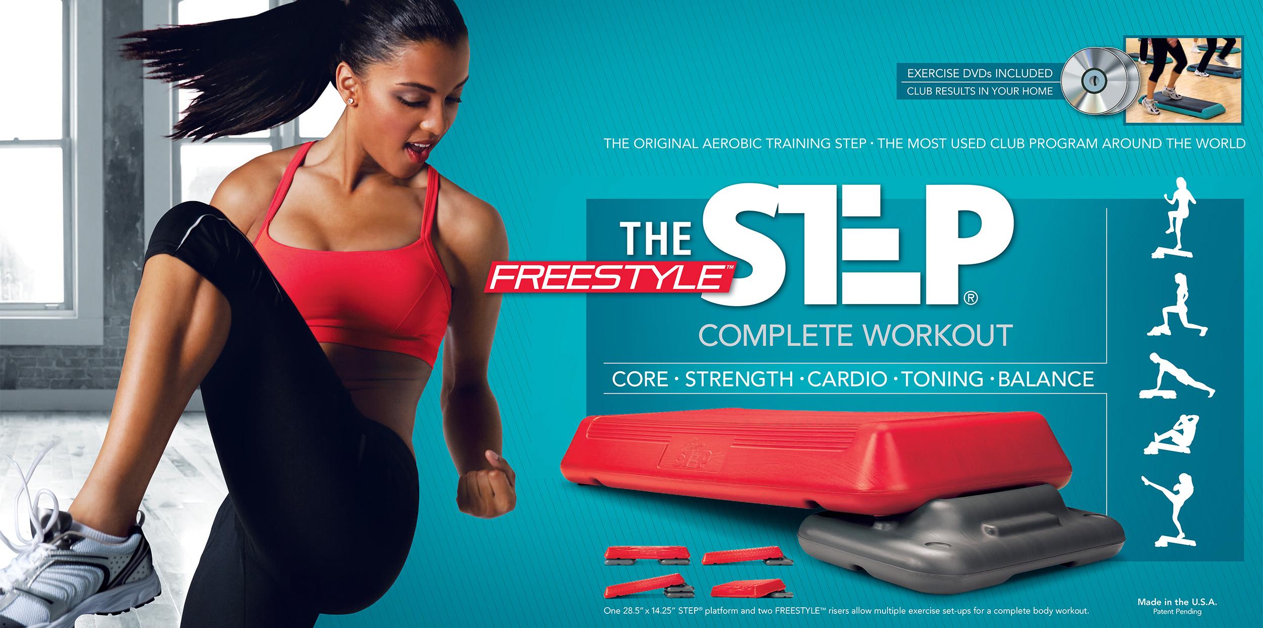 FreestyleStepPkg-1.jpg