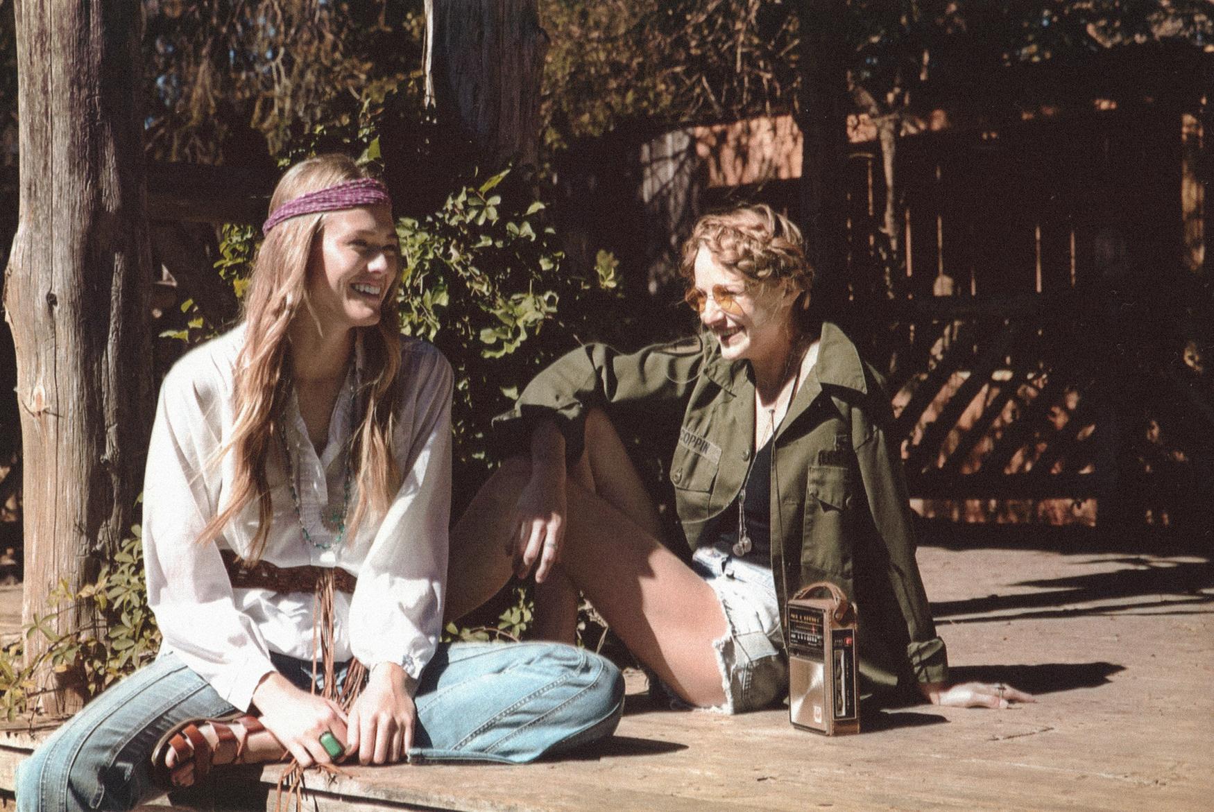 1960s-Youth-Lifestyle-5.jpg