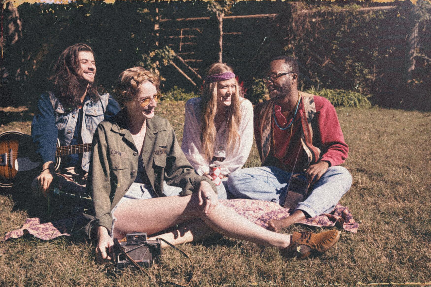 1960s-youth-lifestyle-3.jpg