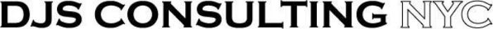 DJS Consulting NYC Logo_09.28.18.jpg
