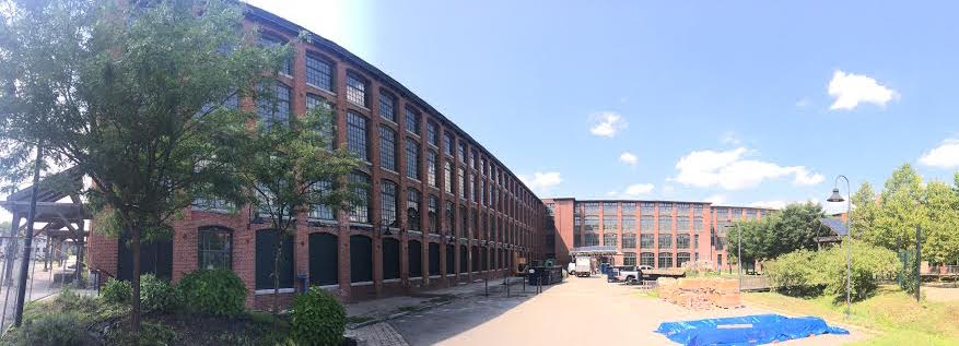 1. Factory Panoramic.jpg