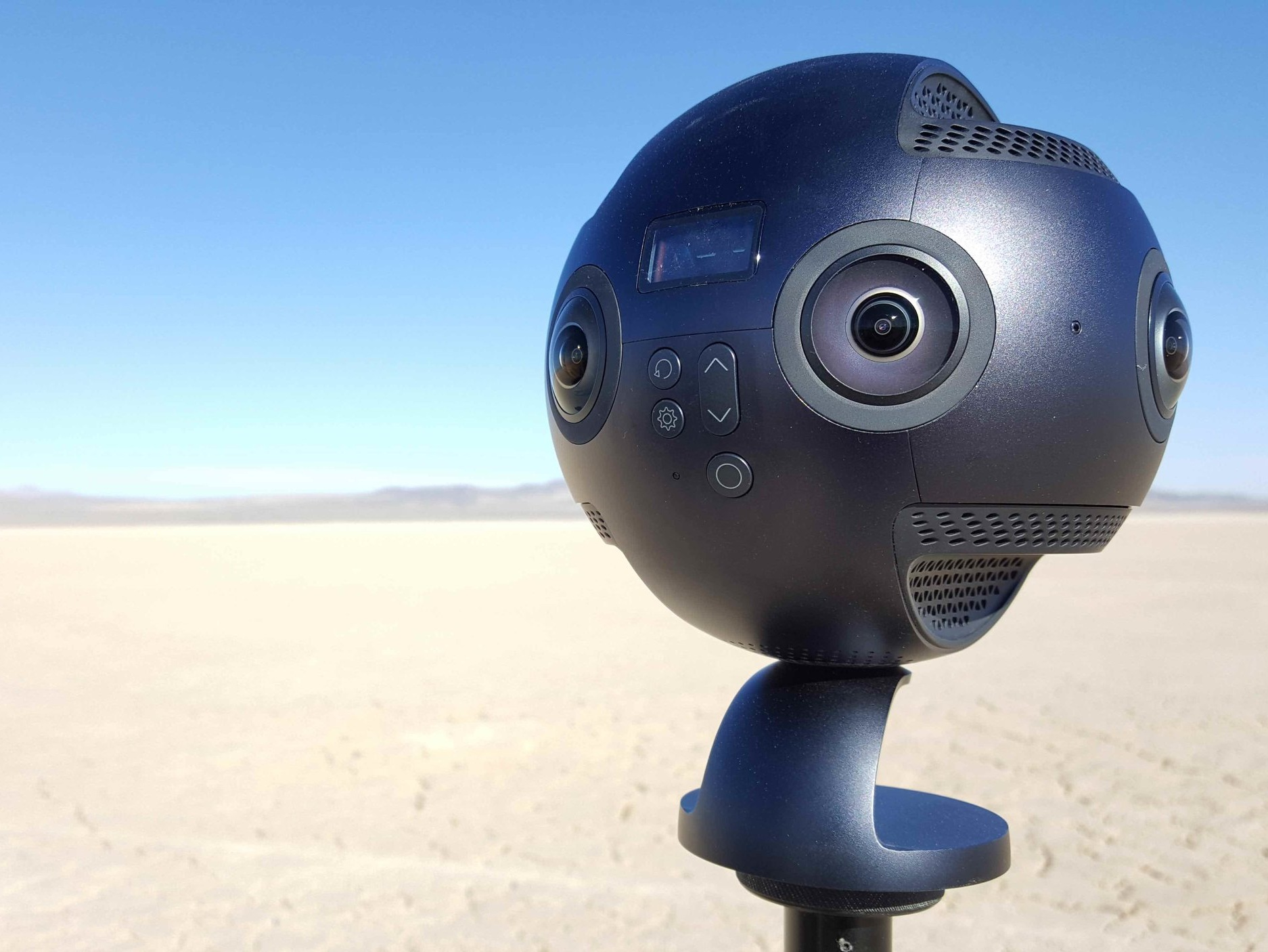360+Camera.jpg