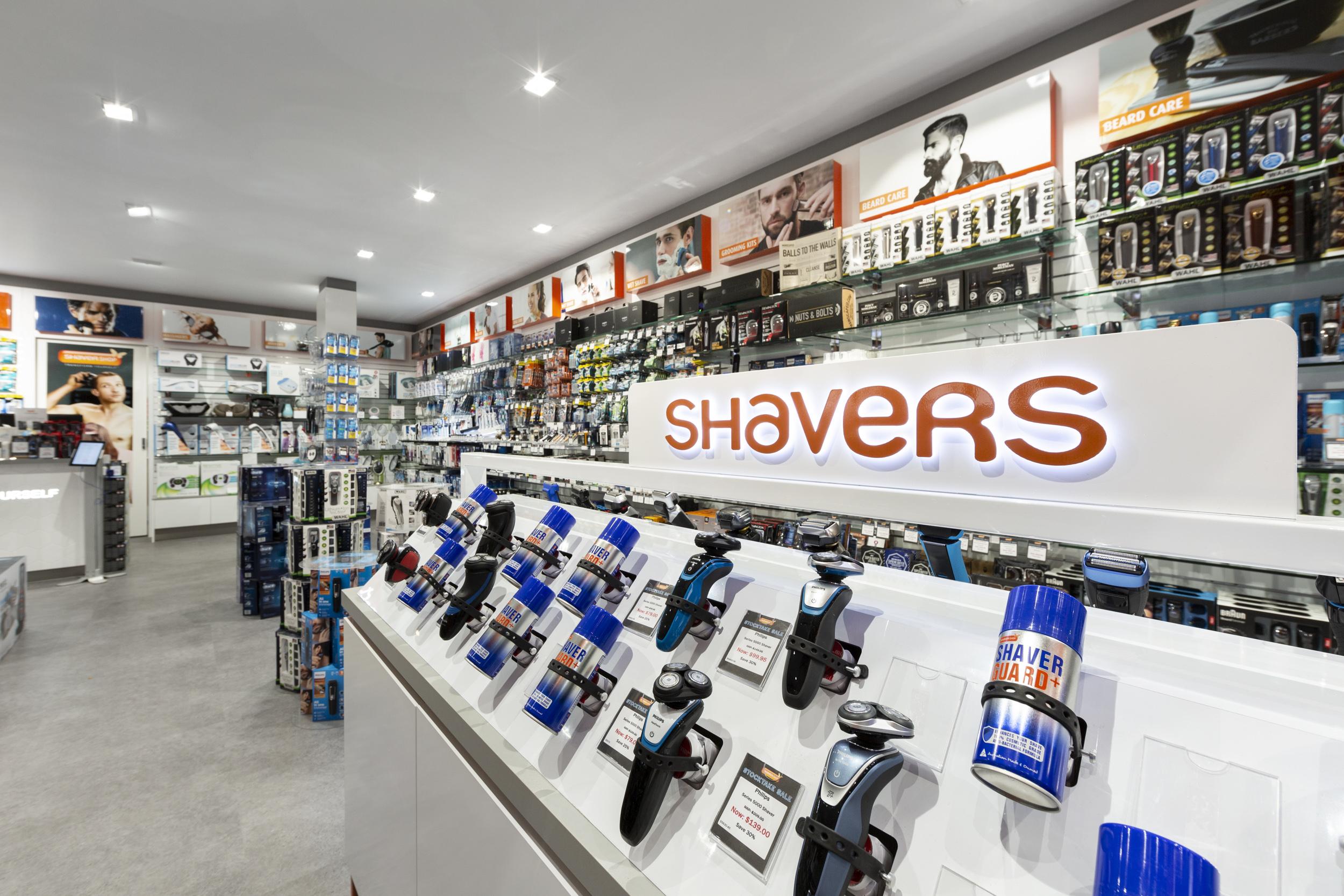 190607 Best Shaver-24.jpg