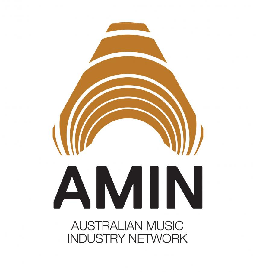 AMIN connects and represents the state and territory music industry development associations of Australia;     Music Victoria   ,    MusicNSW   ,    WAM   ,    QMusic   ,    Music NT   ,    Music Tasmania   ,    Music SA    and    Music ACT    This network creates a national platform for the representation and delivery of projects for the benefit of the Australian contemporary music industry.