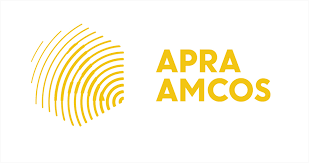 APRA AMCOS  is a music rights organisation representing over 100,000 members who are songwriters, composers and music publishers.  We license organisations to play, perform, copy, record or make available our members' music, and we distribute the royalties to our members.