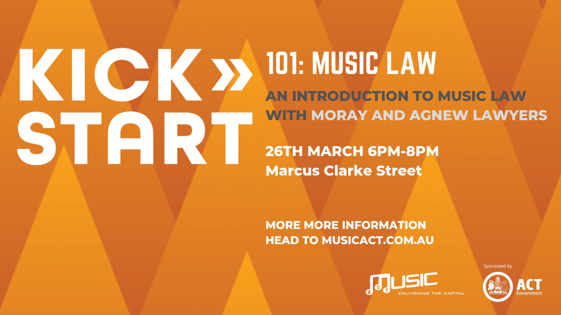 Kickstart 101_ Music Law (2).png