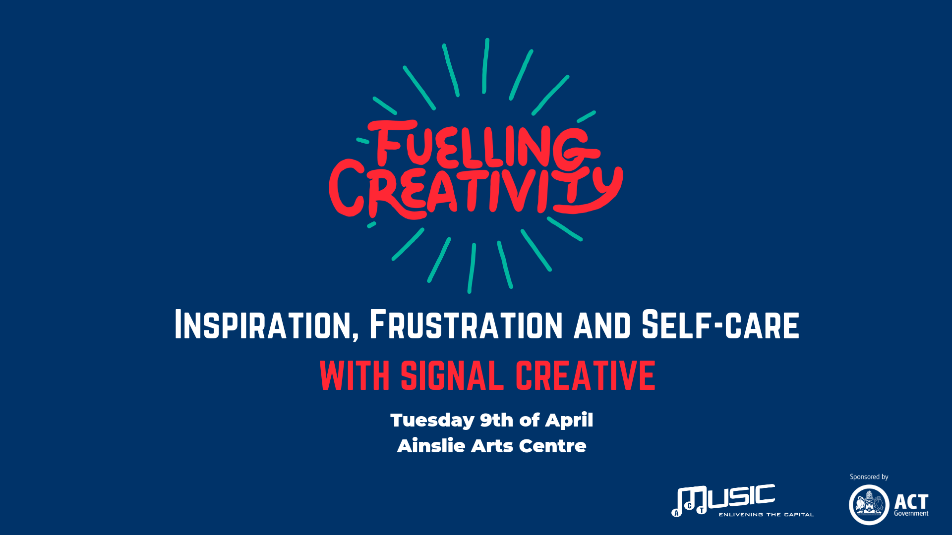 Fuelling Creativity_ Wellbeing and mental health final  (1).png