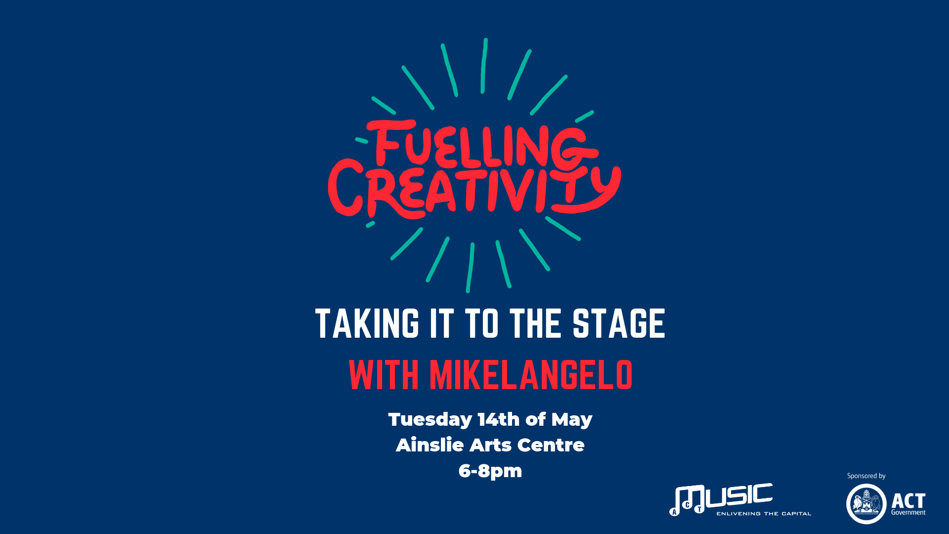 Fuelling Creativity_ Taking It To The Stage  (1).png