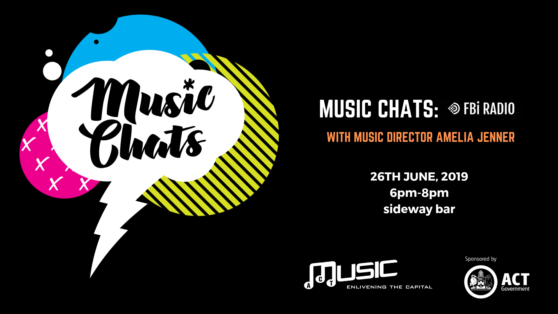 Music Chats_ FBi Radio  (1).png