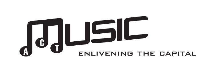 MusicACT logo final-1.png