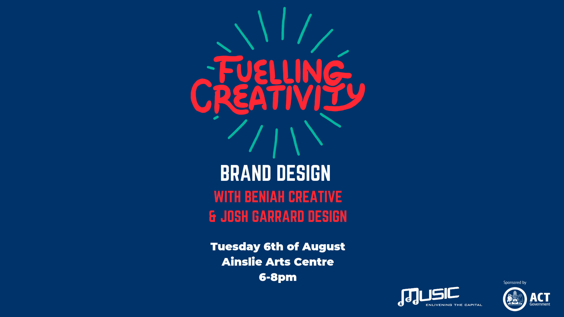 Fuelling Creativity_ Brand Design  (2).png